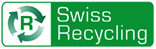 SwissRecycling